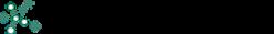 TrendSpider Logo