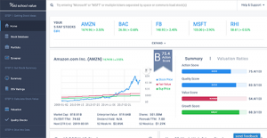 What Are the Best Stock Screeners? - TrendSpider Blog